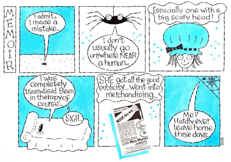 memoir-comic-strip-copy