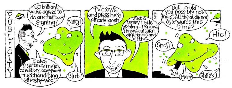 publicity-comic-strip-copy-2