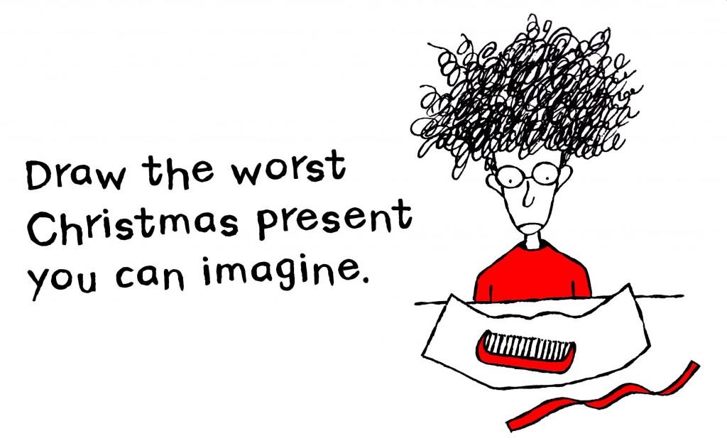 worst xmas present_0001