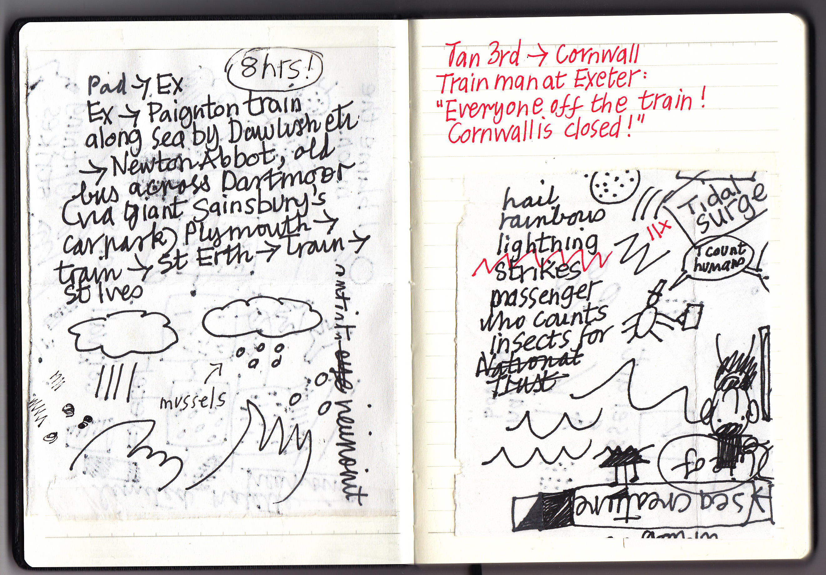 Jan 2014 notebook p