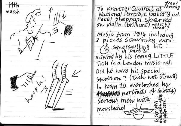 Notebook 14 Mar 2014