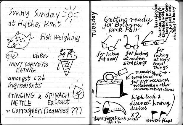 Notebook Mar 20 2014 copy