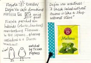 notebook 2 mar 2014
