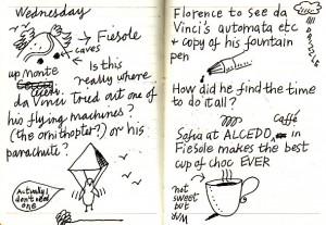 notebook 4 mar 2014