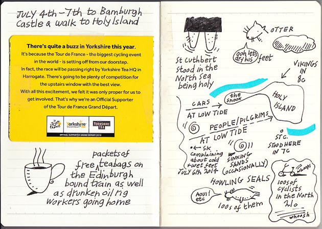 Notebook July 2014.for blogjpg