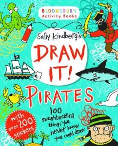 draw-it-pirates-cover-copy