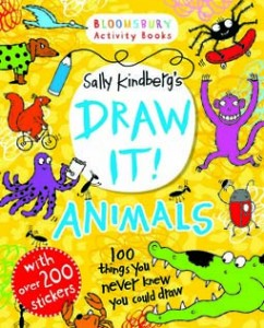 DrawI it Animals cover copy 4