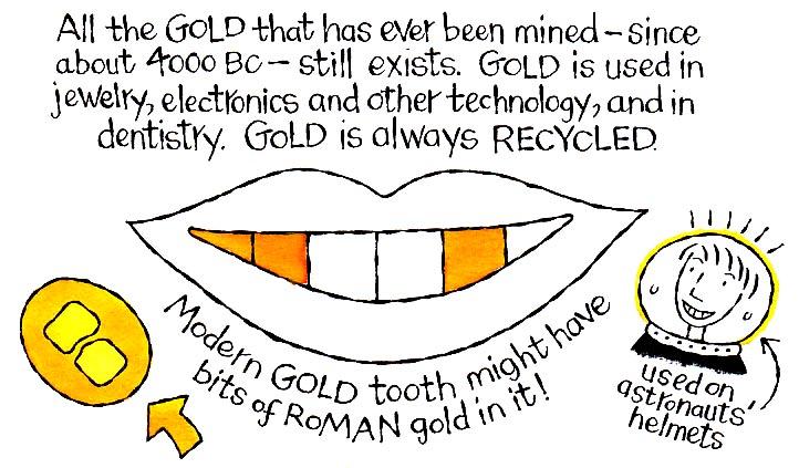 gold teeth 2