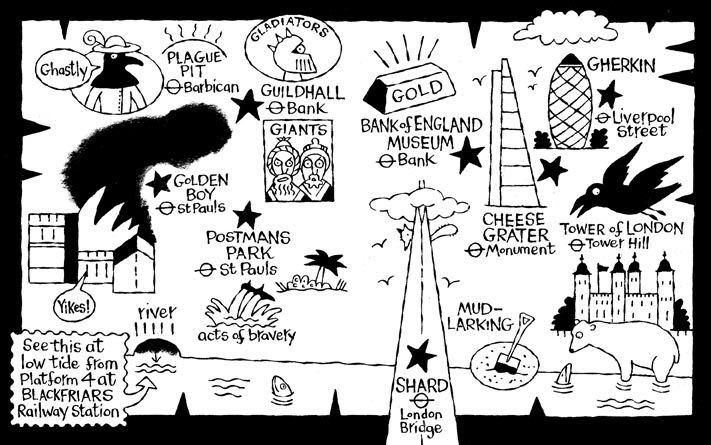 london map 4 copy