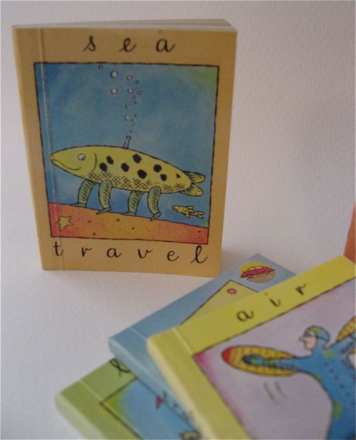 travel kit 3