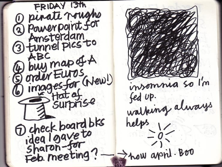 notebook feb 13 2015