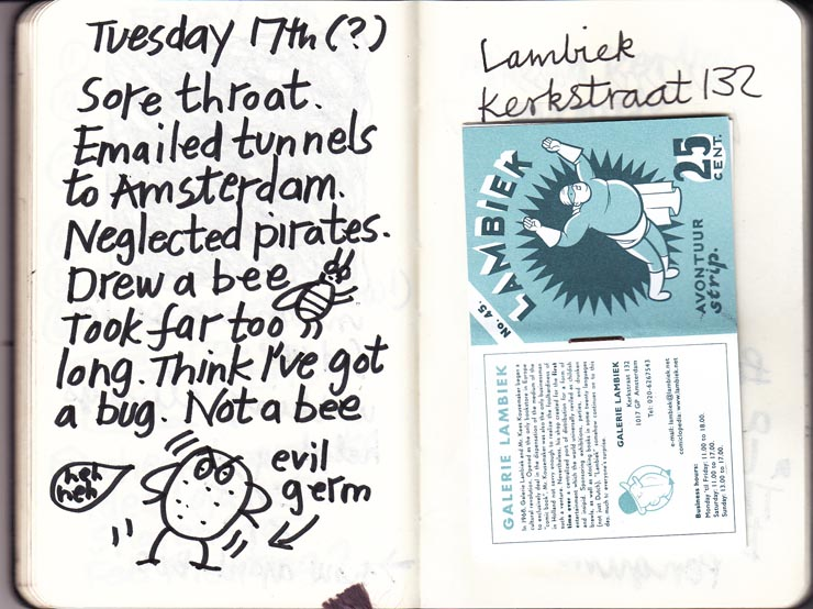 notebook feb 17 2015