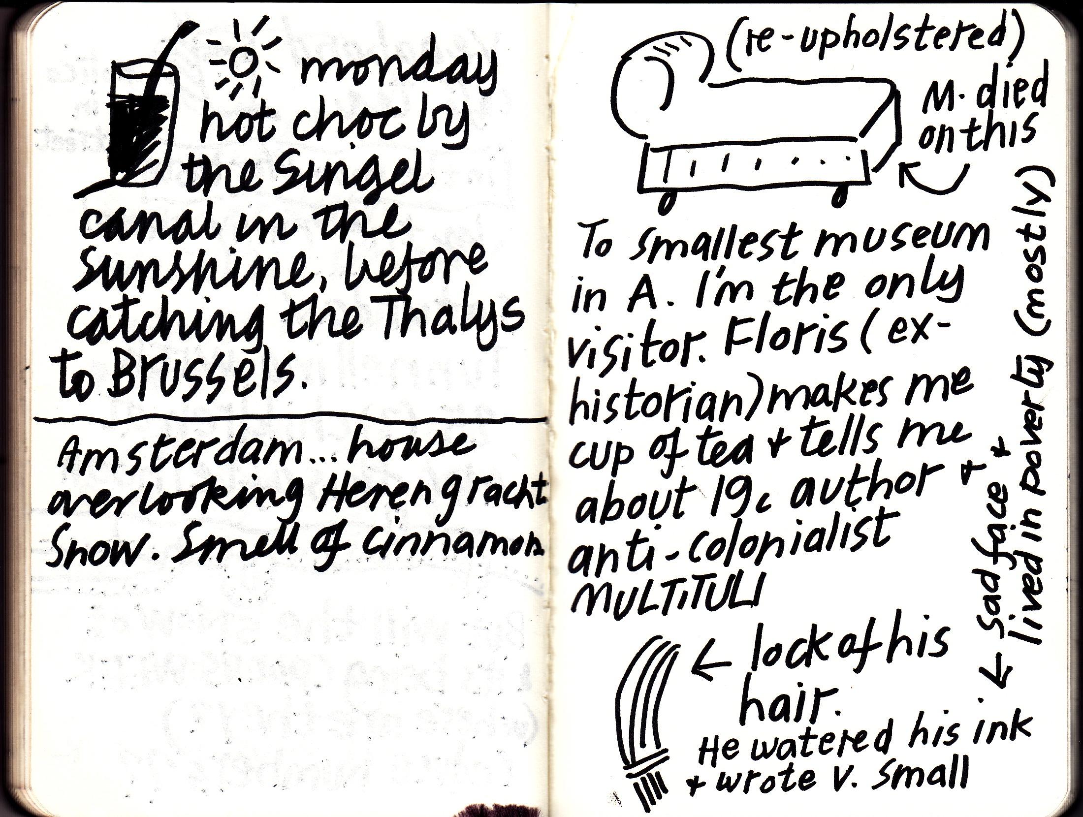 notebook feb 20 2015