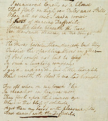 220px-William_Wordsworth_-_I_wandered_lonely_as_a_cloud