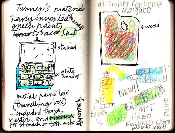 Notebook June 2015 copy