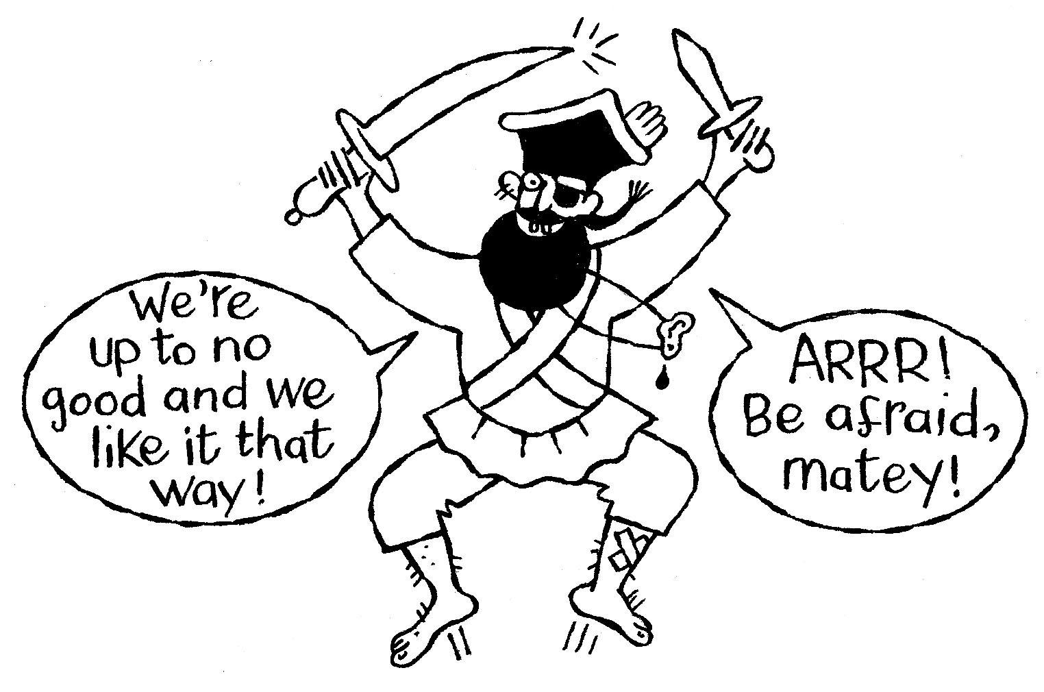 pirate intro 1