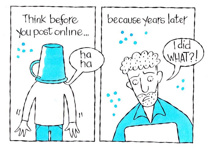 online3 copy