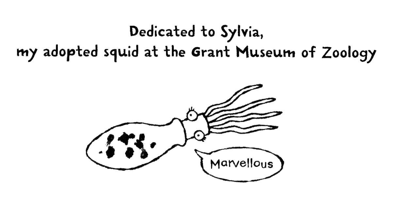 DIL squid dedication copy
