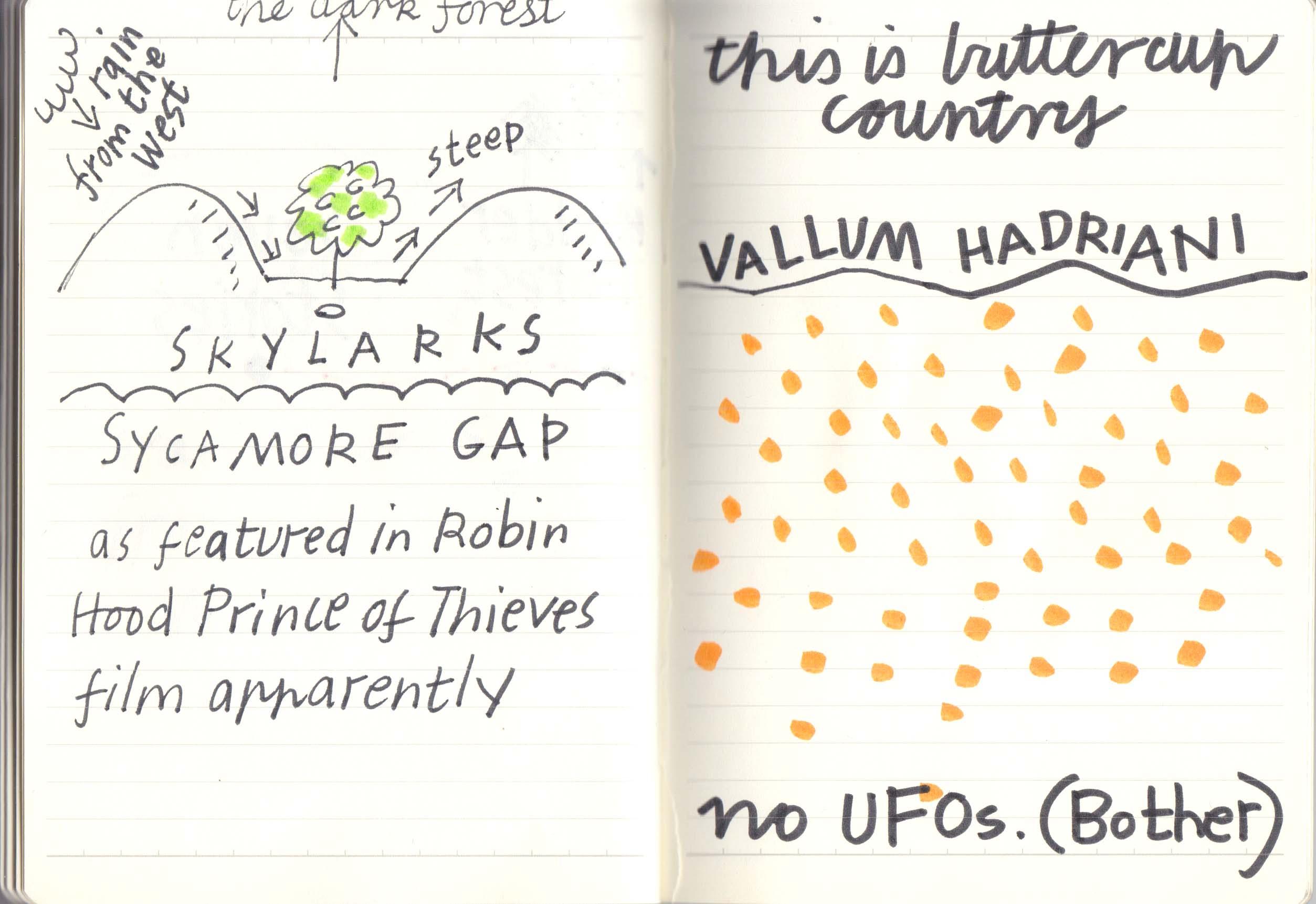 notebook June 2016 2 copy