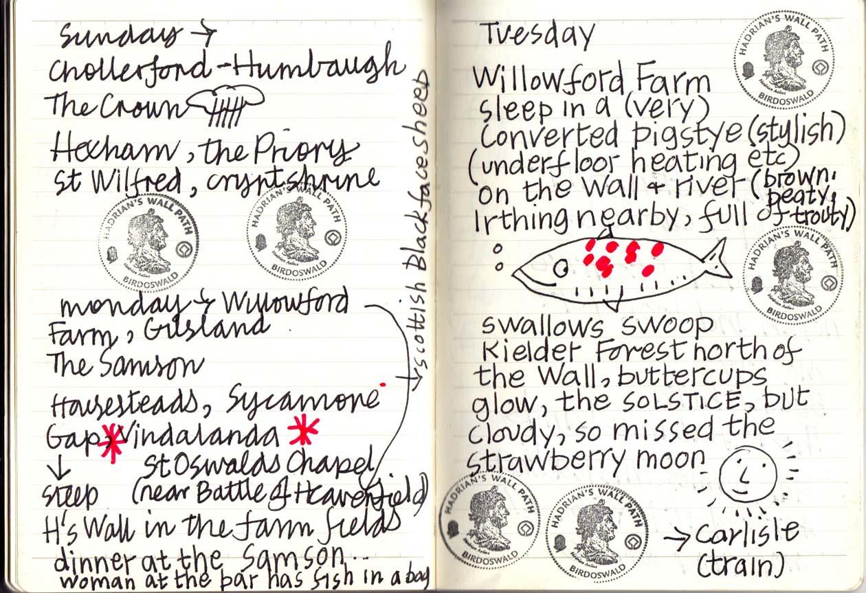 notebook June 2016 copy