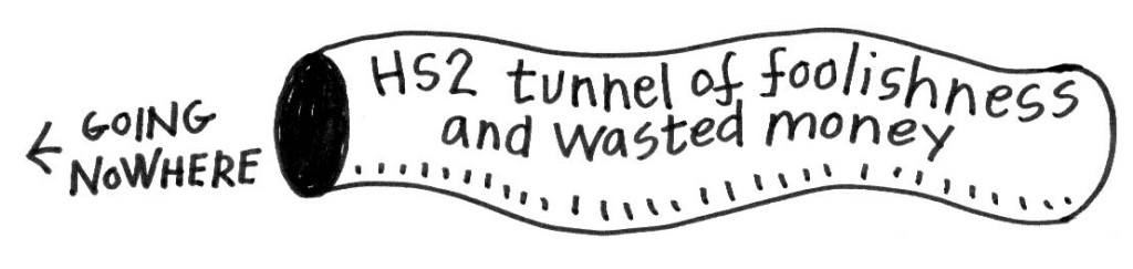 hs2-tunnel