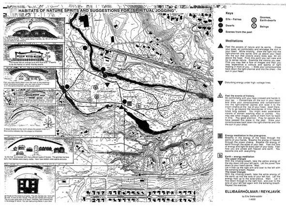 elf-map-copy-2