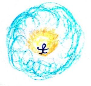 erlas-drawing-of-my-aura