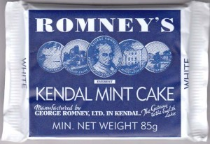 kendals-mint-cake