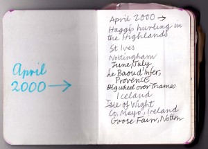 notebook-2000-1-copy