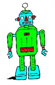 robot-copy-2