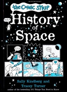 space-cover-copy