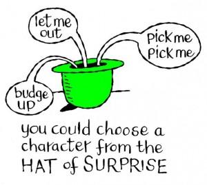 hat-of-surprise